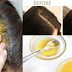 Transform Your Thinning Hair Overnight With Only 1 Solution