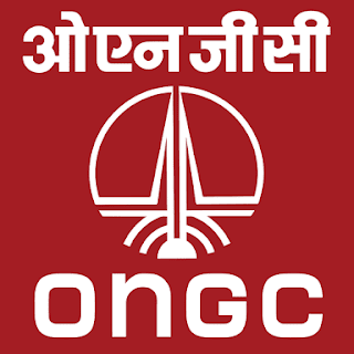 ONGC Merit List for Schlorship to Meritorious ST/ST Students for the Year 2018-19