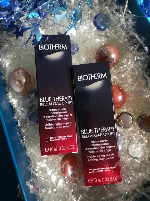 blue-theraphy-red-algae-uplift-biotherm