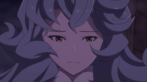 Nonton Streaming Granblue Fantasy The Animation Season 2 Episode 7 Subtitle Indonesia