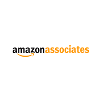 Best-Affiliate-Marketing-Amazon-Associates-Logo