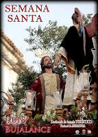 Bujalance - Semana Santa 2018