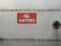 Eksistensi Produk Rokok Pada Kegiatan Olahraga