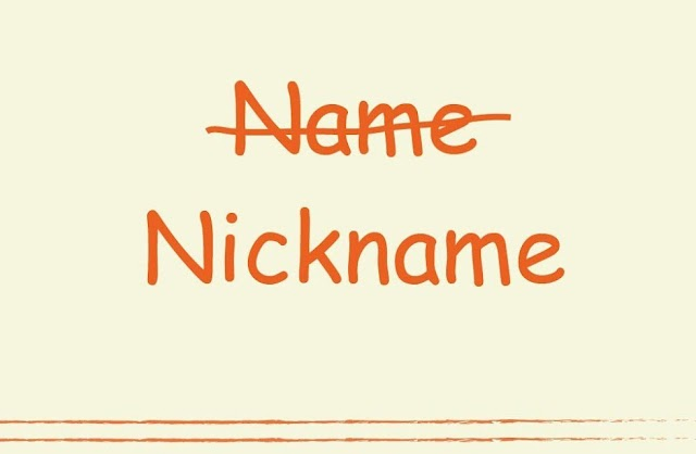 List of Sobriquets Nickname Famous Personalities in Assam