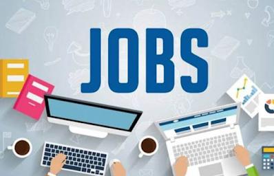 Teacher Jobs 2021