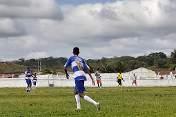Expedição perde para o Vila Real, mas se classifica para semifinal da Copa Riachuelense