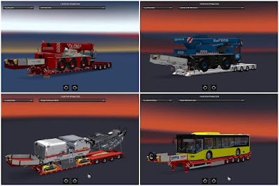big-pack-of-heavy-and-oversized-trailers