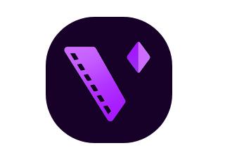 Motion Ninja Pro Video Editor Mod Apk