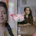 Shocking ! Sona gets kidnapped in Saath Nibhana Saathiya