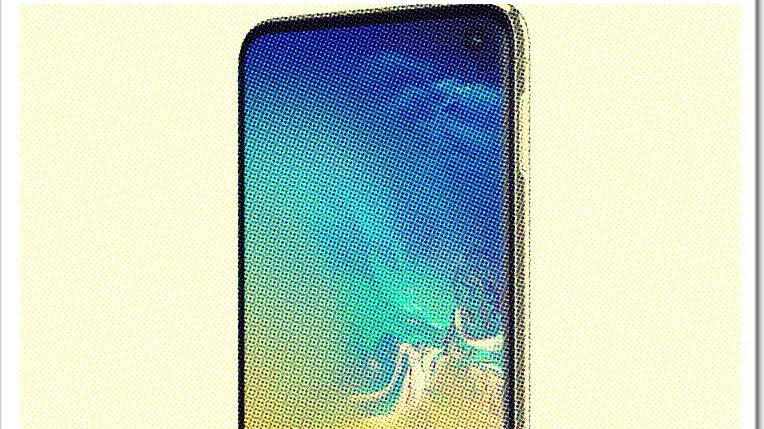 Pareri SAMSUNG Galaxy S10E Dual Sim 128GB. Ghid specificatii si caracteristici plus preturi DIGI.