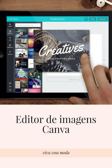 editor-de-imagens-grátis-canva