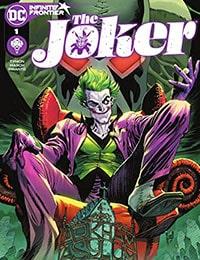 The Joker (2021)