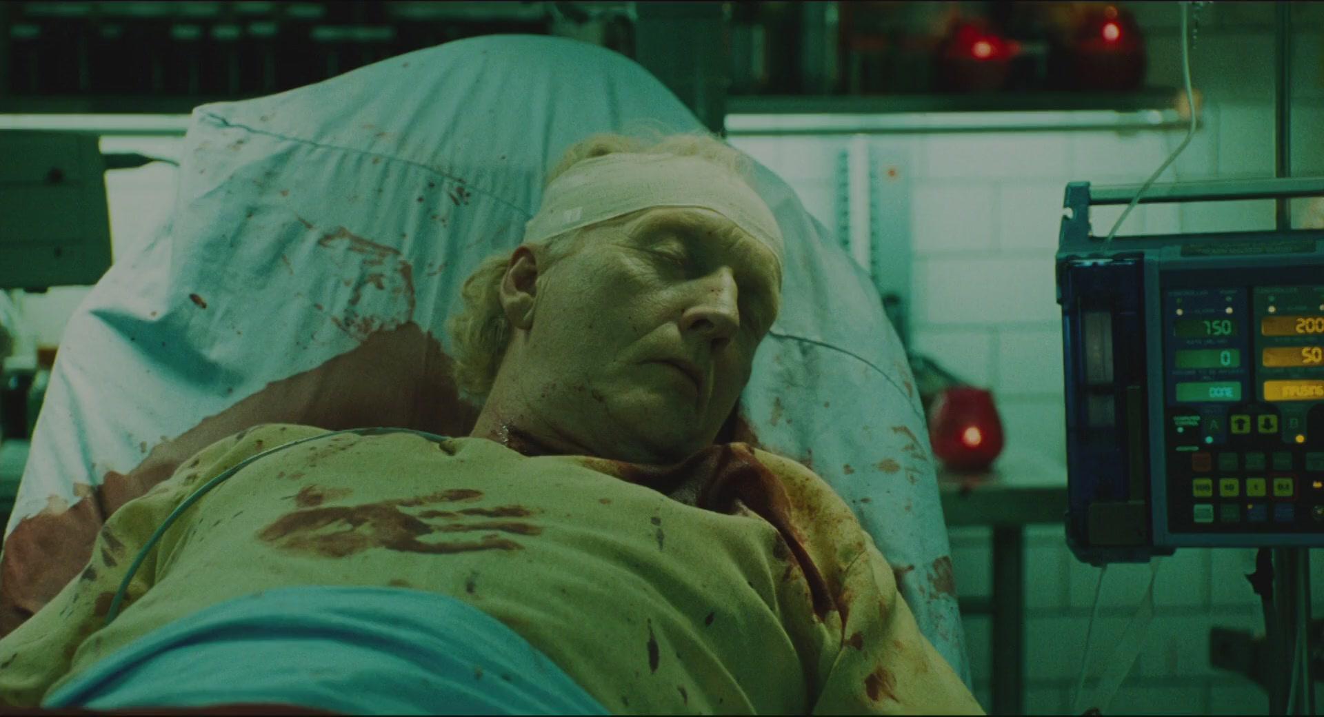 Movie full saw 3 Saw III