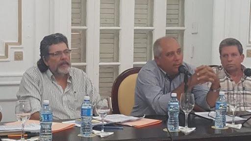 Proponen sanción en Ministerio de Cultura a Raúl Torres, por adelantársele a Arnaldo Rodríguez con tema respuesta a Patria y Vida