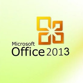 Microsoft Office 2013 Full Version Free