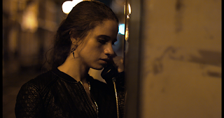 Jana, poder  e inspiración cristiana llegan , de nuevo., al  cine criollo