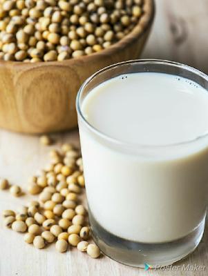 কেলচিয়ামৰ অভাৱ হলে কি কৰিব- Calcium Defficiency In Assamese