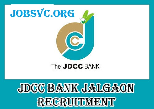 JDCC Bank Jalgaon Jobs 2019 for 220 Clerk Posts : Apply Online