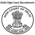 Delhi HJS 2019 Mains Admit Card