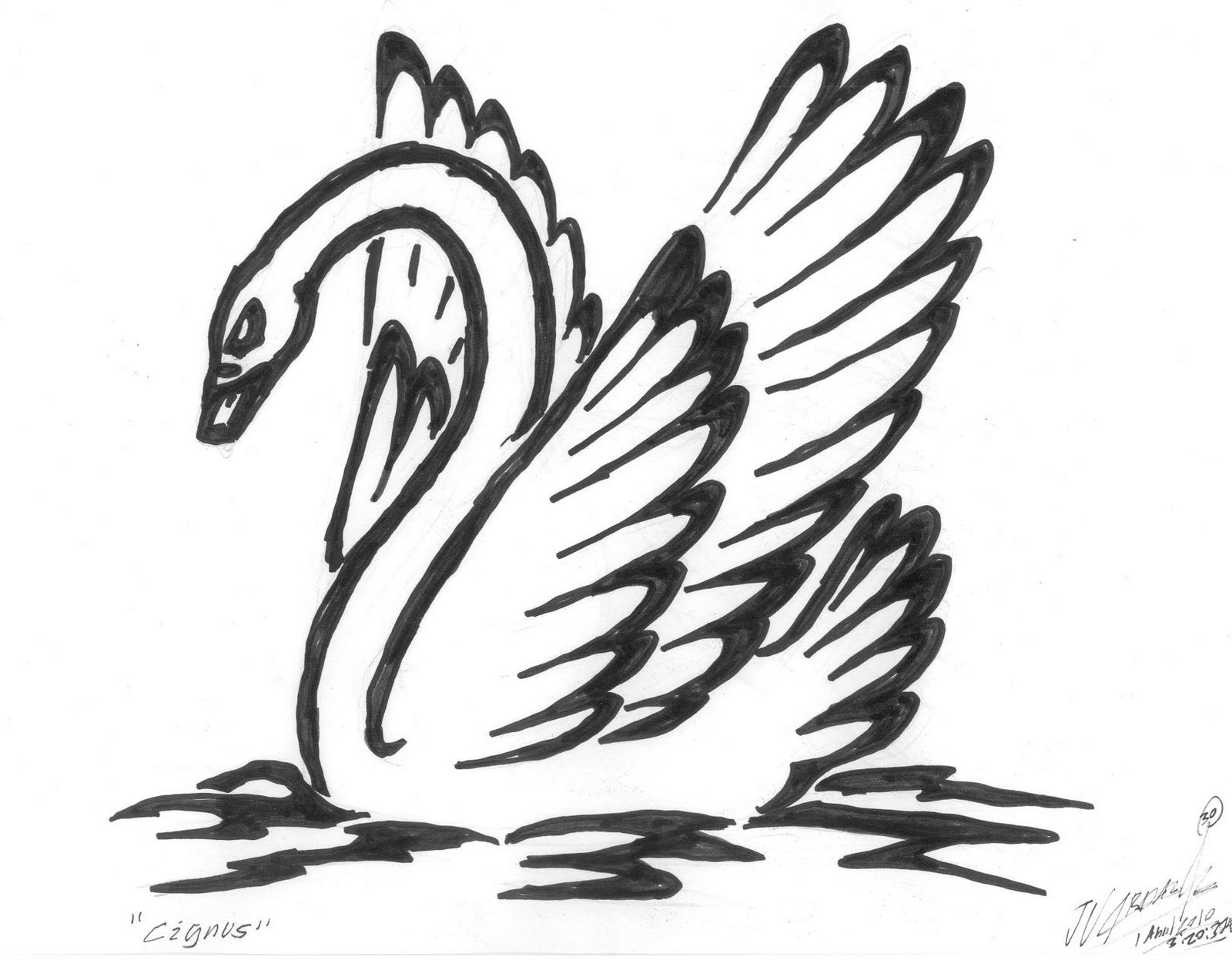 omoide u0026 dreams dibujos recientes recent drawings [ 1600 x 1247 Pixel ]
