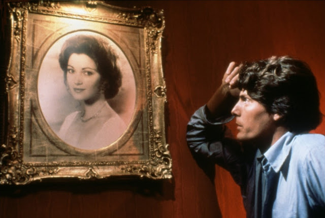 Somewhere in Time (1980) MOVIE