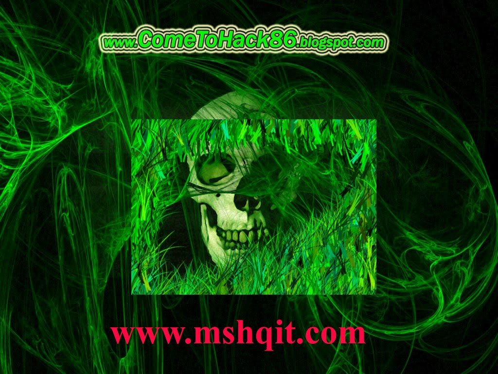 http://learn-hacking-trix.blogspot.com/2016/05/how-to-hack-any-gmail-facebook-account.html