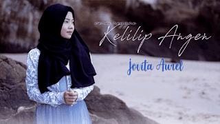 Lirik Lagu Kelilip Angen - Jovita Aurel