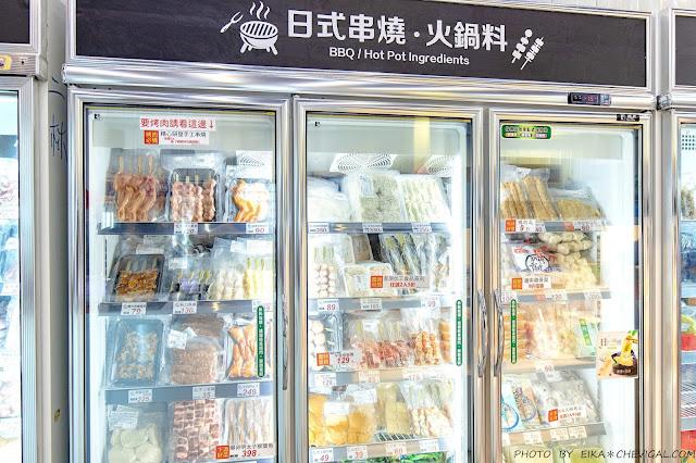 MG 9203 - 熱血採訪│阿布潘水產,專業烤肉、泰國蝦、活魚、帶殼蚵,中秋烤肉百種食材任你挑!