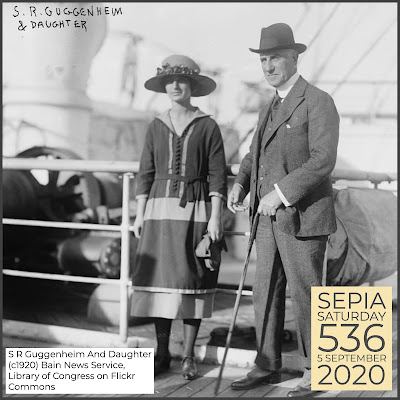 https://sepiasaturday.blogspot.com/2020/09/sepia-saturday-536-5-september-2020.html