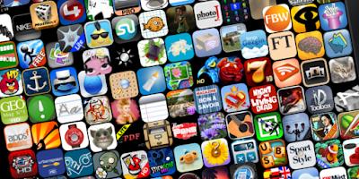 تطبيقات العاب تعرف على أفضل تطبيقات العاب الهواتف الذكية