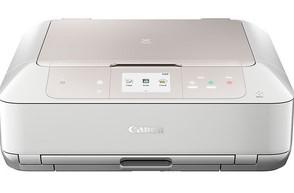 Canon PIXMA MG7751 Download Printer Drivers