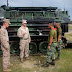 US, PHL Marines hold AAV expert exchange