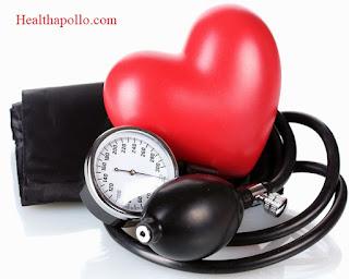 उच्च रक्त चाप को नियंत्रित करने के 15 घरेलू उपचार/ 15 Home remedies to control High BP(Hypertension)