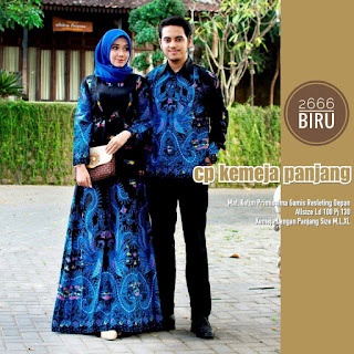 Style Twenty One Mitra Toko Berkah Nurul Hayat Malang