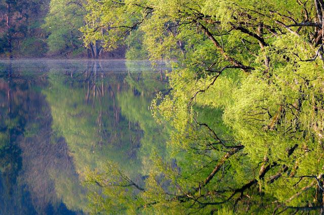 #photo #landscape #sigma #foveon #sdquattroh #japan #yamagata #iide #山形県 #飯豊町 #山形帝國 #写真 #風景写真