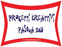 progetti creativi pasqua