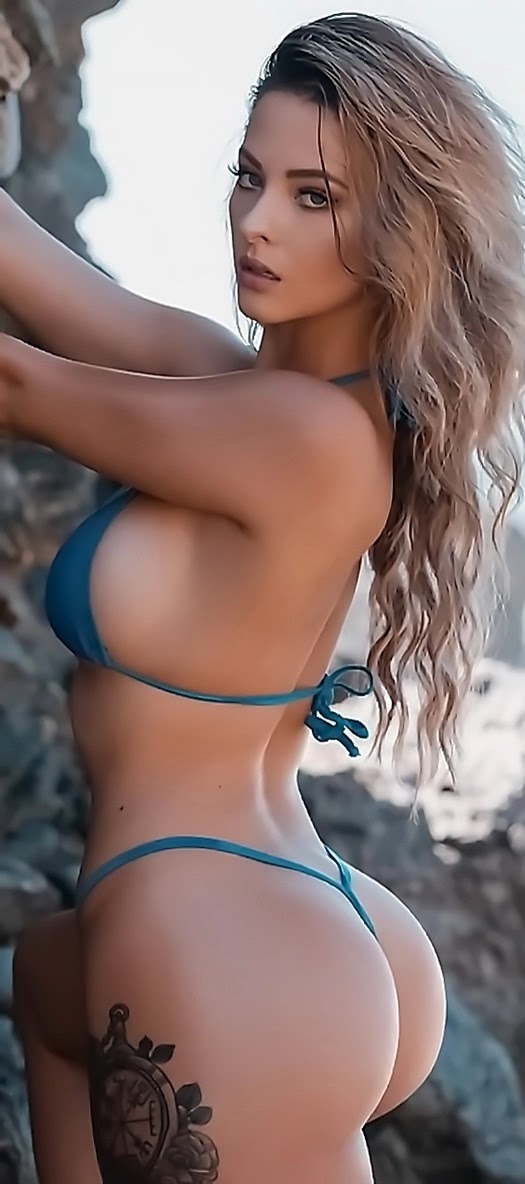 Beautiful Girls | Cute Girls | Hot Girls | Sexy Girls