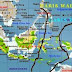 Keanekaragaman Hayati Indonesia (Hewan, Tumbuhan dan Mikroorganisme)