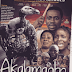 "New Movie By Bukunmi Oluwasina ""Akalamagbo"" (Watch Here)"