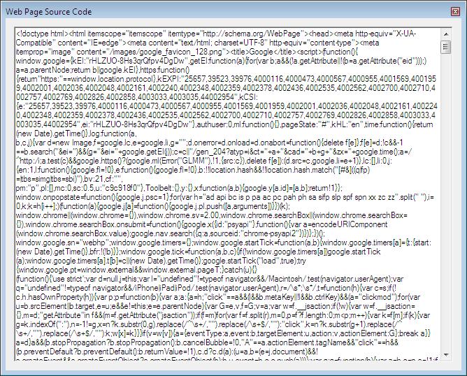 Learn Advanced C# Code: Create a Web Browser in C#