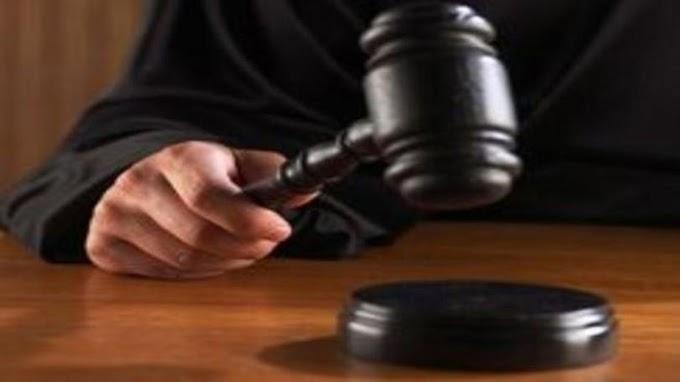 Un juez reparte 200 años a tres hispanos culpables de violar, atracar y golpear mujeres