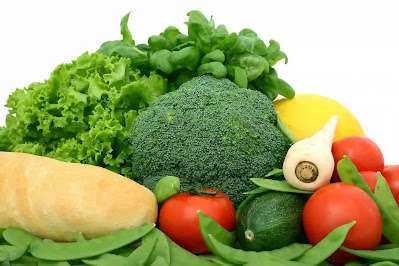 alimentation et santé