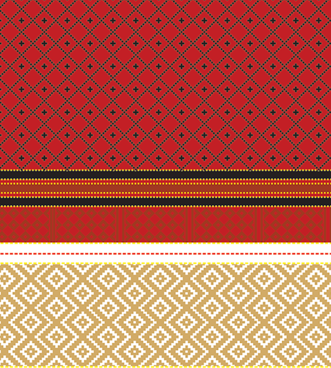 Traditional-Art-Textile-Border-Design-8047