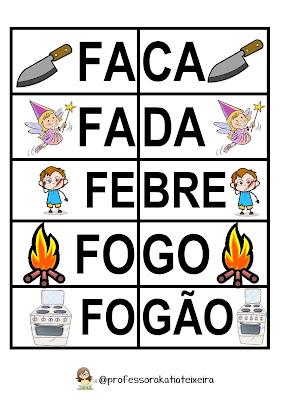 JOGO%2B%2BF%2B-%2BG%2B-%2BJ-page-001 Jogo de alfabetização letras F - G - J palavras dissílabas