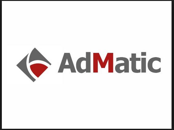 reklam veren site