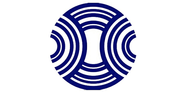 Indian Institute of Mass Communication Recruitment 2020 Registrar, Assistant Director, Section Officer, Assistant , Stenographer, LDC & Other – 18 Posts www.iimc.nic.in