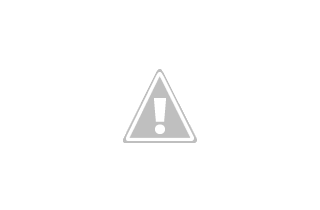 Mzumbe University - Assistant Lecturers