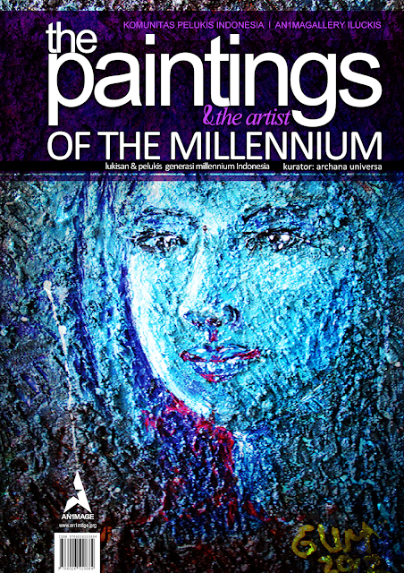 THE PAINTINGS AND THE ARTISTS OF THE MILLENNIUM