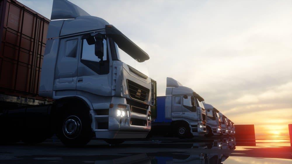 Ekspedisi Jakarta Ambon sewukuto logistik