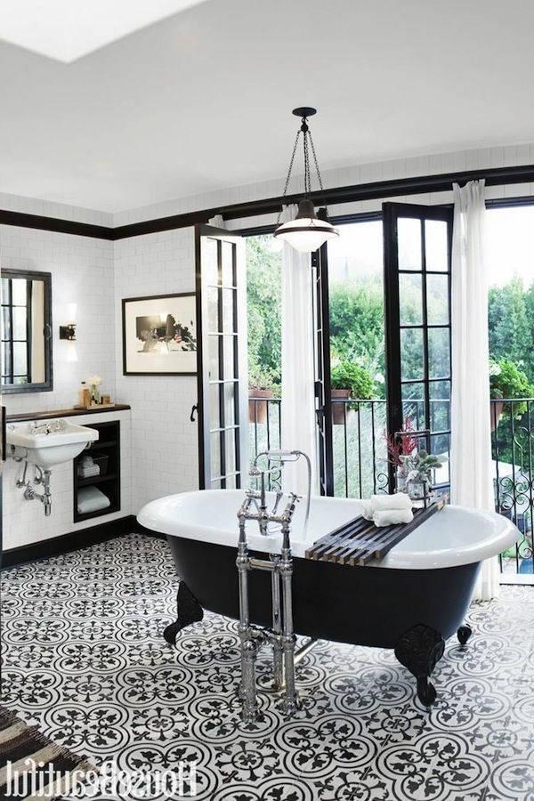 banyo döşemesi örnekleri